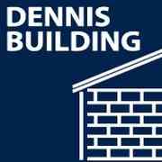 Dennis Building