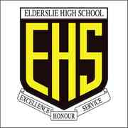 Elderslie High School - High school in New South Wales, Australia
