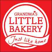 Grandma's Little Bakery - Coffee Shop