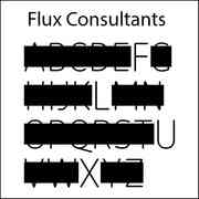 Flux Consultants - Environmental Consultant