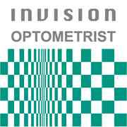 Invision Eyecare- Optometris Shop