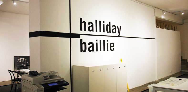 Wall stickers signs glass decal wall sticker and window frosting in sydney