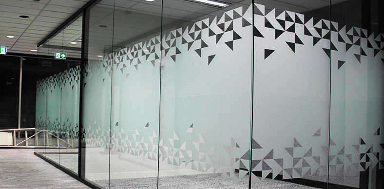 13 Facts About Window Frosting Signs Glass Decal Wall