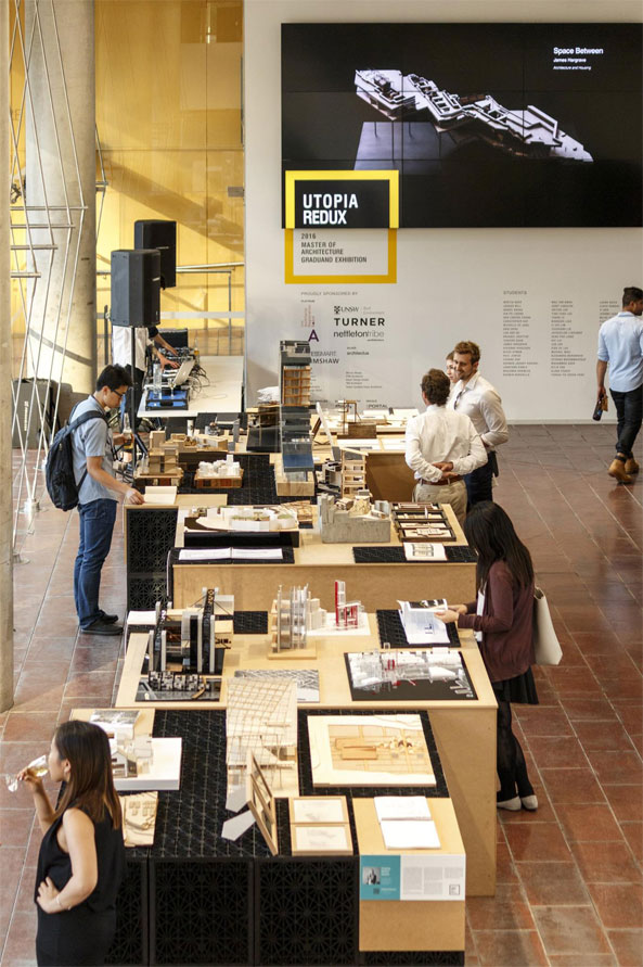 sydney-signs-portal-sponsor-unsw-2016-master-of-architecture-graduand-exhibition