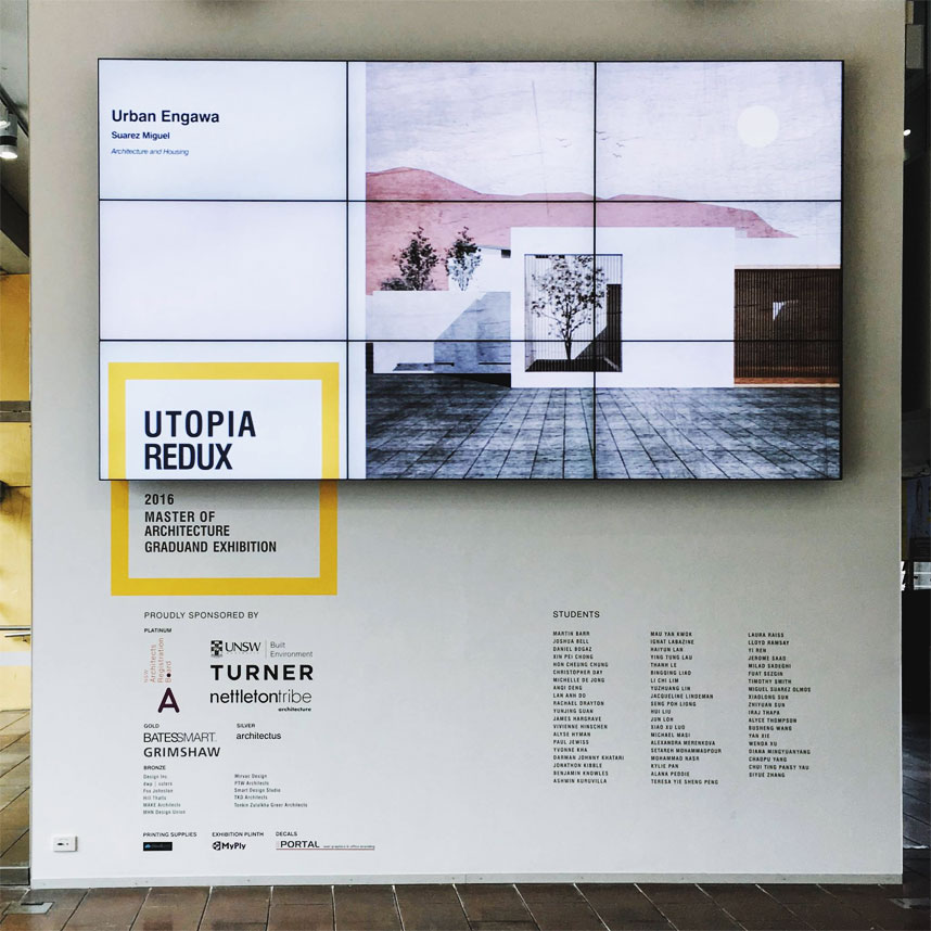 signage-exhibition-at-unsw-graduation-2016