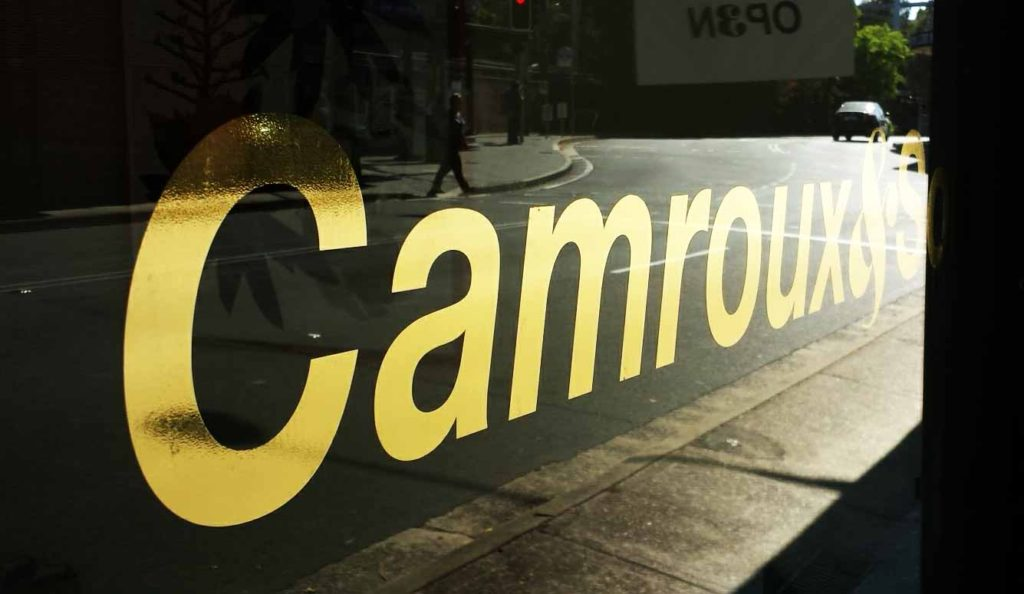 camroux-gold-decal-sydney