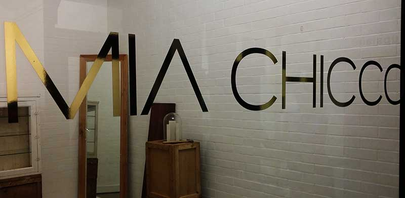 mia-chicco-retail-gold-decal-sydney
