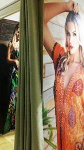 wall-mural-fitting-room-sydney