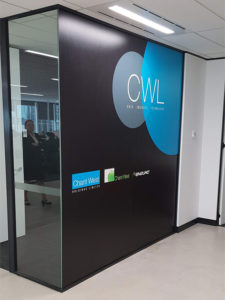 feature-wall-window-graphics-sign-sydney