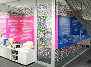 office-interior-graphics-and-signs-sydney