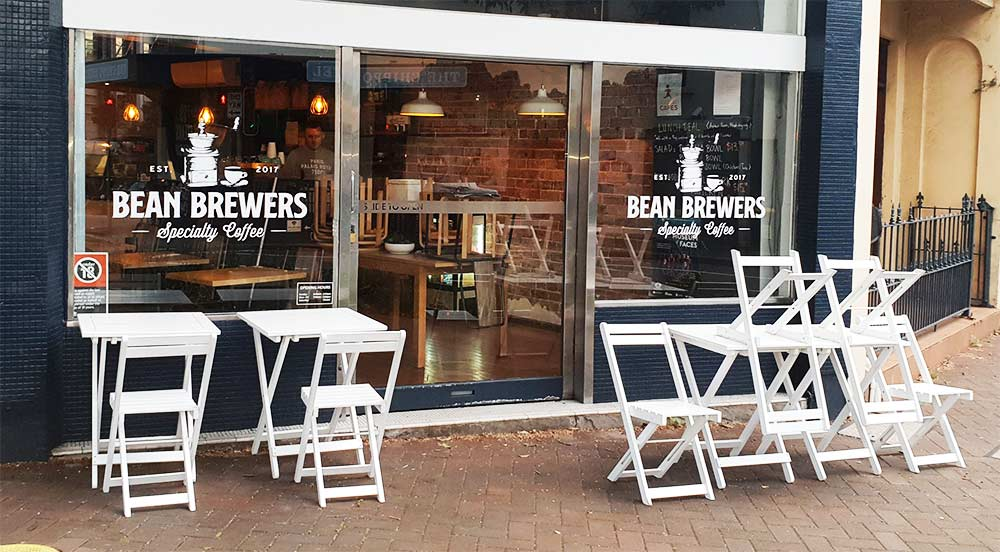 retail-signs-bean-brewers-sydney