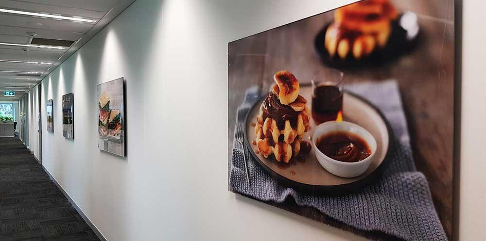 acrylic-print-gwf-macquarie-park-sydney