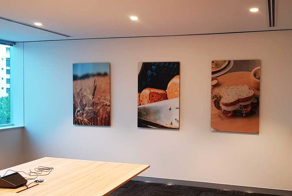office-wall-signage-gwf-sydney