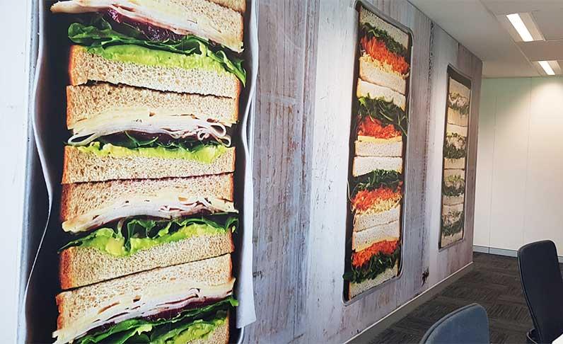 wall-mural-sign-gwf-sydney