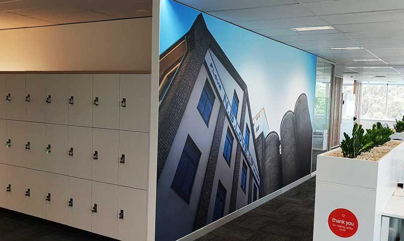 wall-print-signage-gwf-sydney