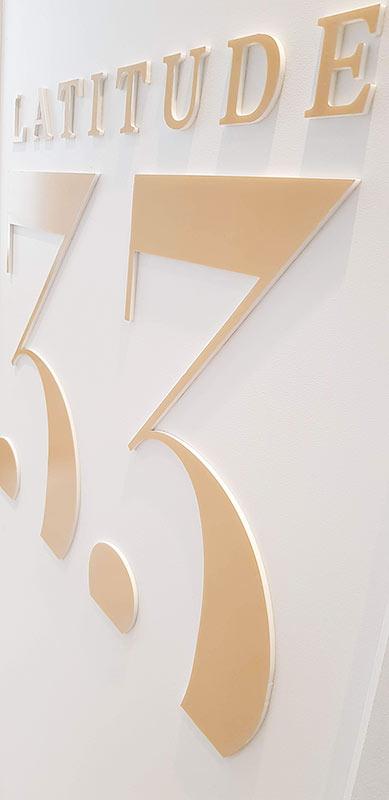 3D-acrylic-lettering-sydney