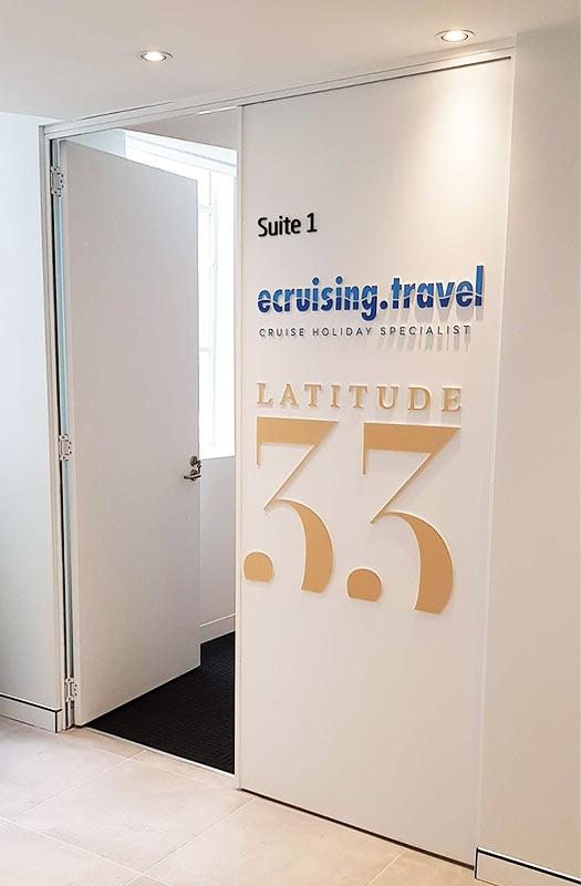 3D-signage-Sydney