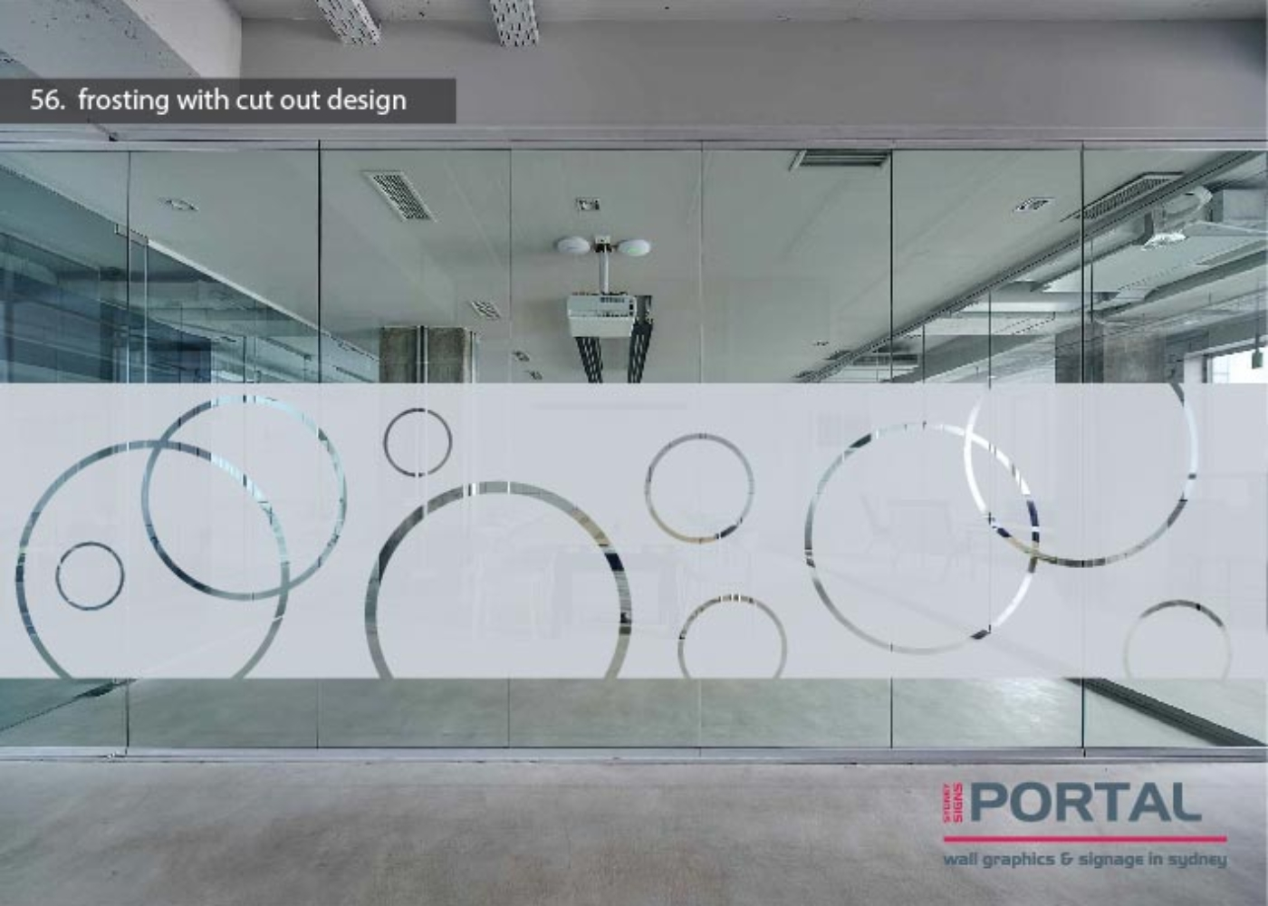 Window Frosting Concepts-56