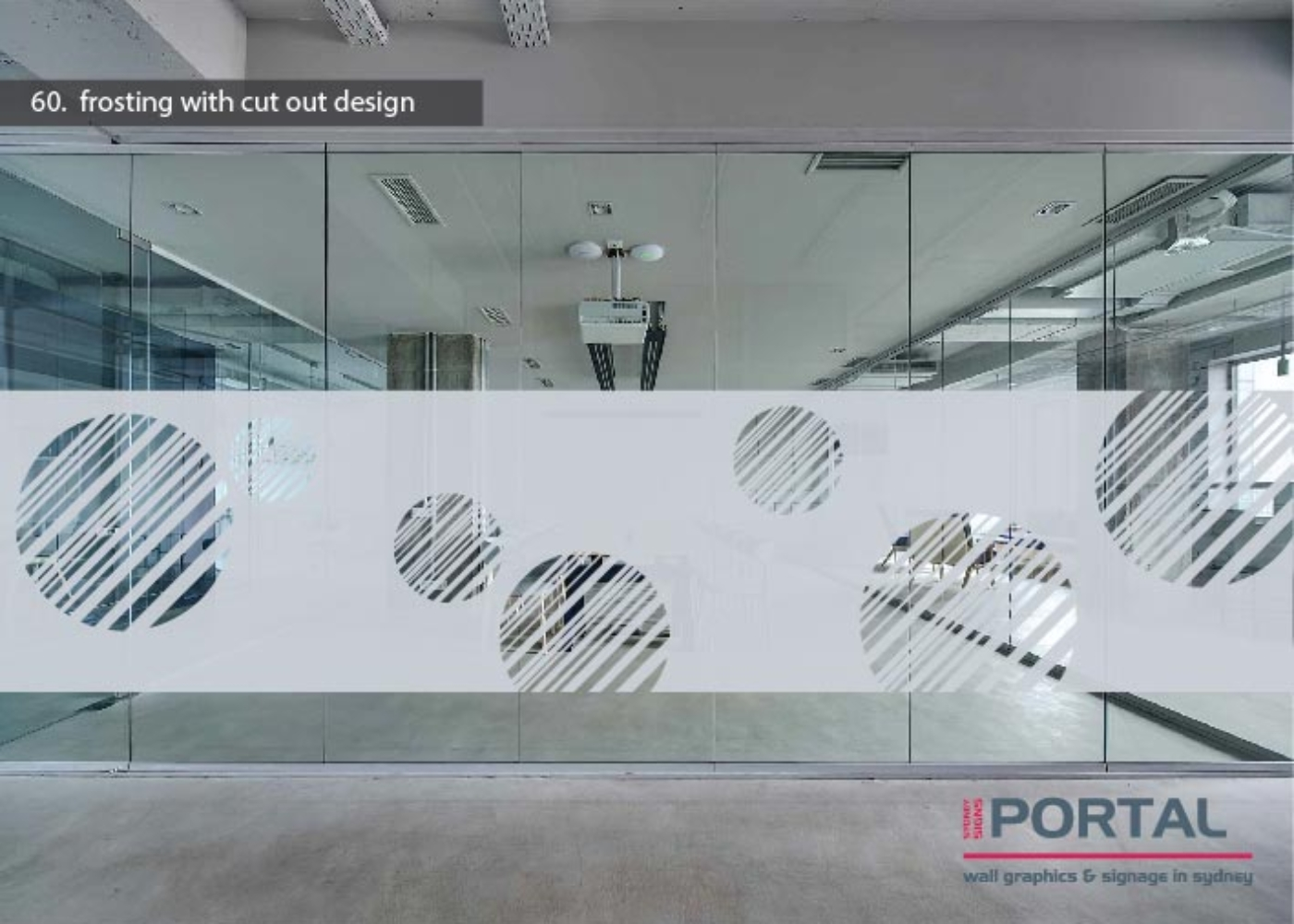 Window Frosting Concepts-60