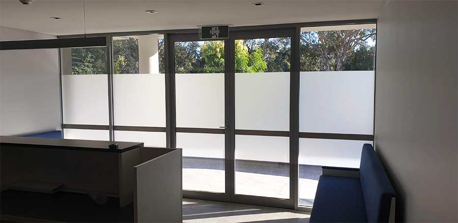 window-frosting-privacy-fillm-sydney