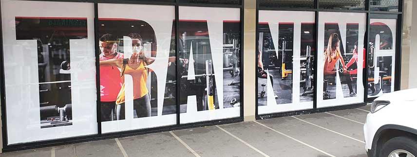 see-through-window-sign-Silverwater-Sydney