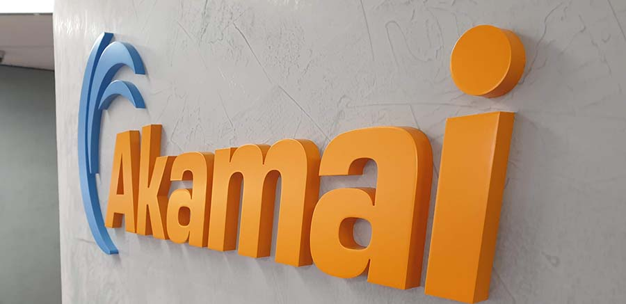 3D-reception-sign-akamai-sydney