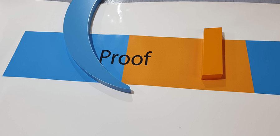 signage-proof-akamai-sydney
