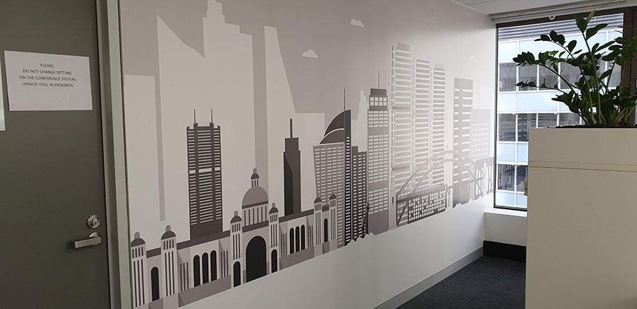wall-mural-akamai-sydney