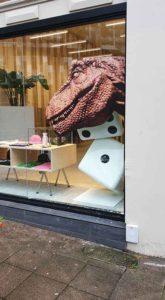 shop-window-signs-Stussy-shop-Sydney