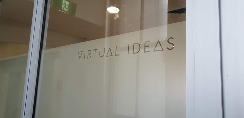 window-frosting-sydney-virtual-ideas