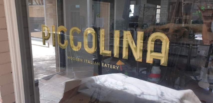 window-decal-sign-sydney-piccolina