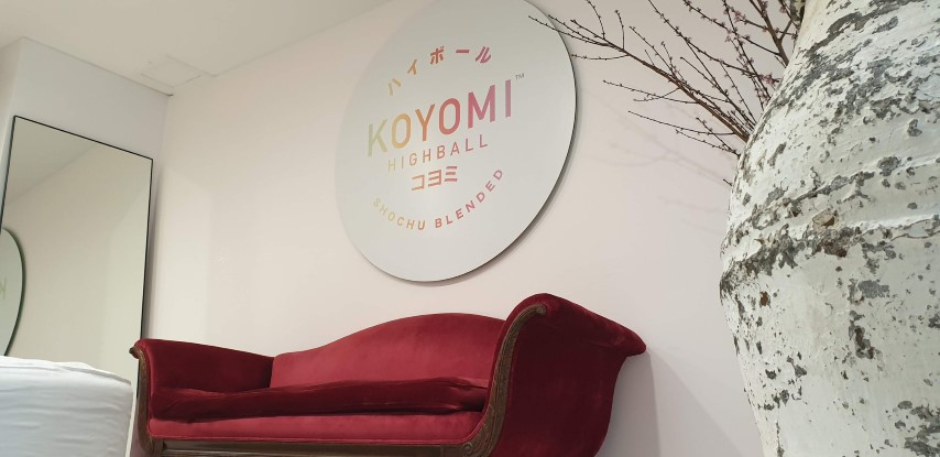 event-acrylic-wall-sign-KOYOMI-sydney-city