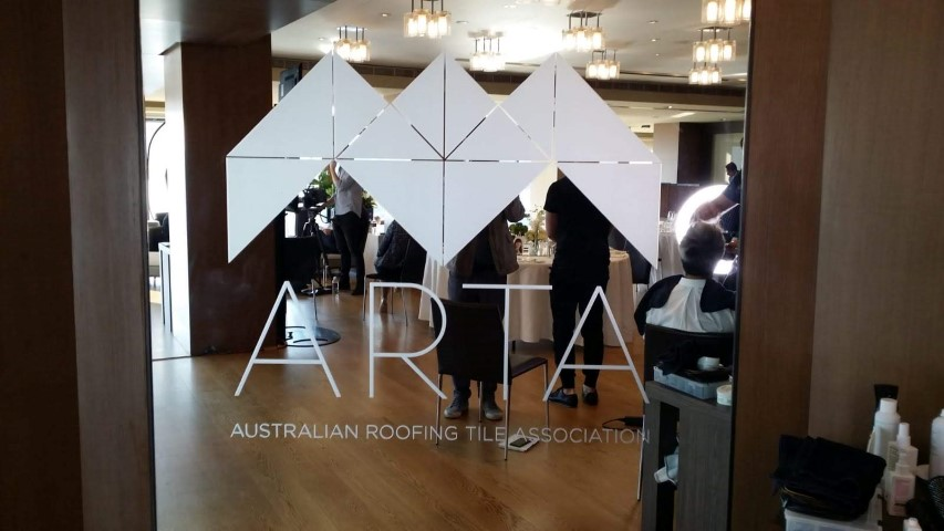 event-mirror-decal-ARTA-sydney-cbd