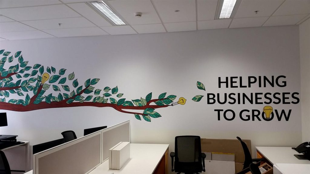 office-signage-MINTEL-sydney-city-north