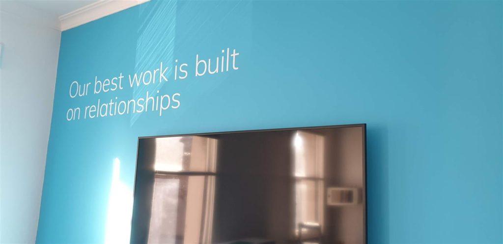 wall-decal-office-signage-presentation-studio-sydney