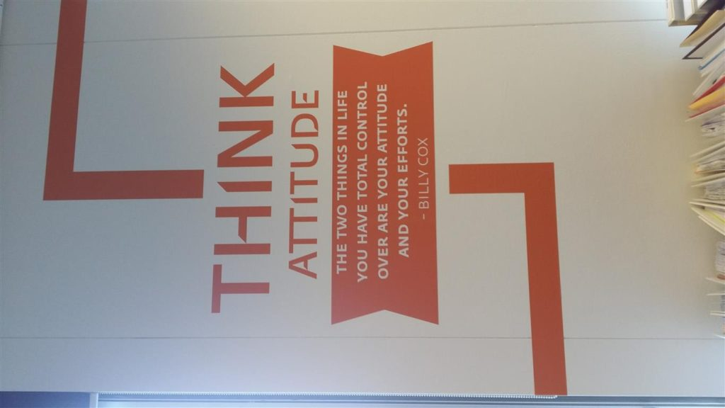 wall-decal-think-brick-sydney