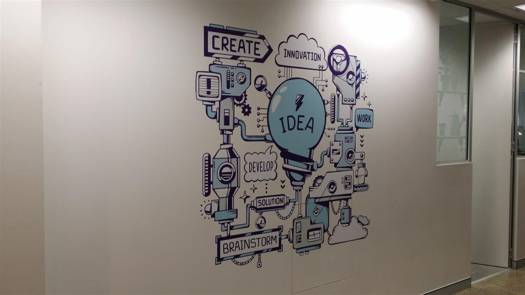 wall-graphics-abc-radio-sydney