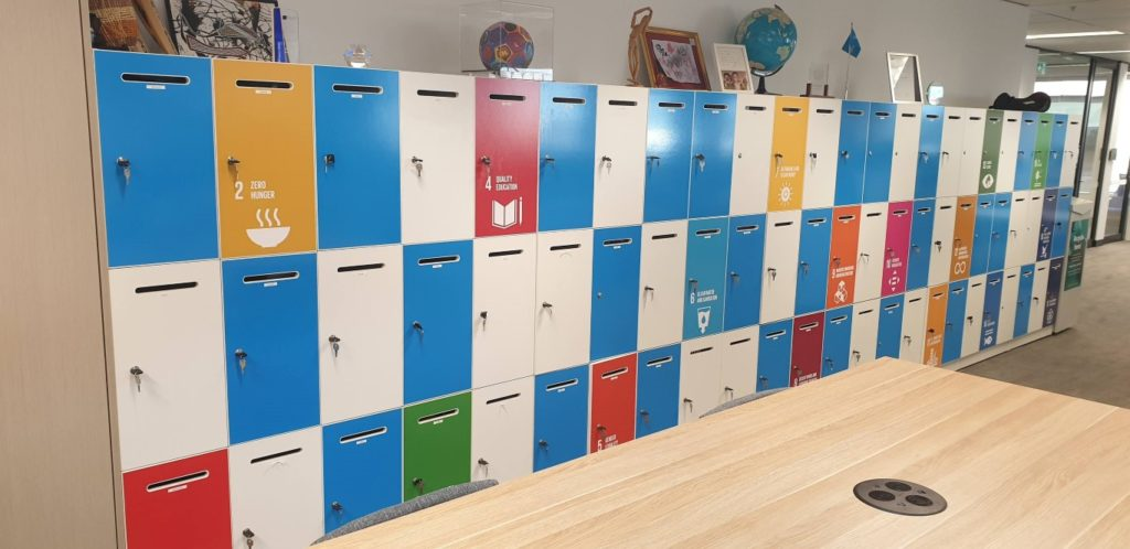 lockers-graphics-unicef-2020-sydney