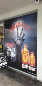 HALLOWEEN-signs-and-signage-sydney