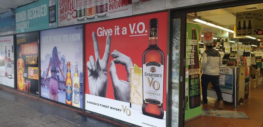 retail-signage-bondi-2020-sydney