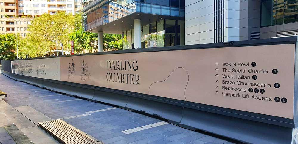 darling-harbour-signage-sydney