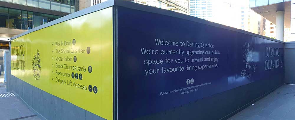sydney-hoarding-signage